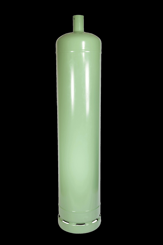 Bouteille de gaz propane 35 kg pour la maison finagaz - Bouteille de gaz ou gaz de ville ...
