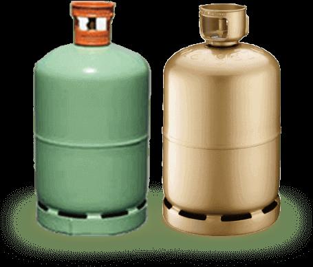 bouteille de gaz propane 13 kg pour les professionnels. Black Bedroom Furniture Sets. Home Design Ideas